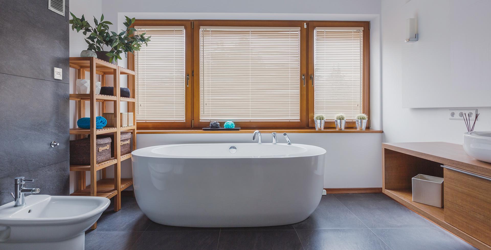 Μπάνιο/WC